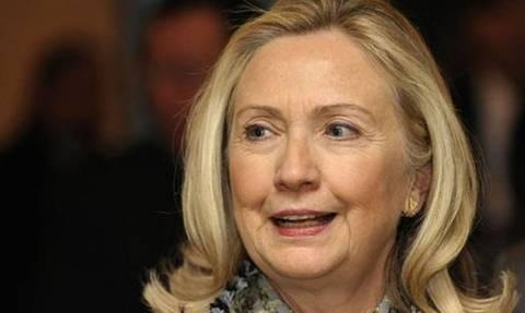 Σφοδρή κριτική στη Χίλαρι Κλίντον από τον υποψήφιο  Ραντ Πολ