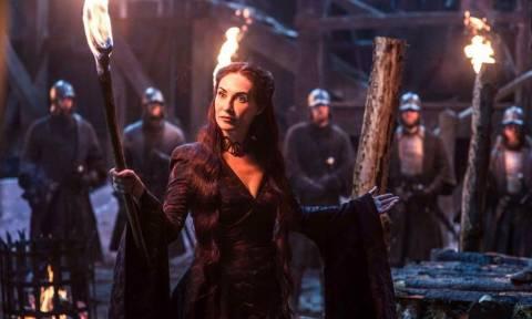 Game of Thrones: Διέρευσαν τα πρώτα επεισόδια πριν την επίσημη πρεμιέρα