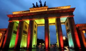 Γερμανία: Οι πελάτες ηλεκτρικού ρεύματος πλήρωσαν δισ. ευρώ επιπλέον για τέλος EEG