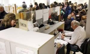 Περισσότερα από 20 εκατ. ευρώ τα έσοδα από τις ρυθμίσεις ασφαλιστικών εισφορών