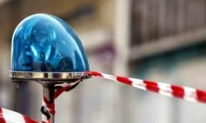 ΕΛ.ΑΣ: 30 νεκροί αστυνομικοί σε τροχαία εν ώρα υπηρεσίας