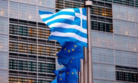 Business Insider: Αναδημοσιεύει το ρεπορτάζ της FAZ για την Ελλάδα