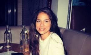 Ελληνίδα καλλονή πέθανε μετά από πλαστική επέμβαση