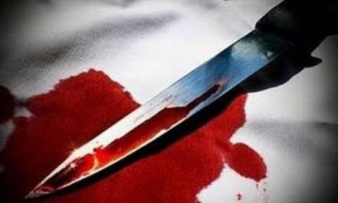 Λάρνακα: Mαχαιρώματα σε νυκτερινό κέντρο