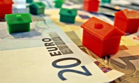 ΕΚΤ: Ενστάσεις για το νομοσχέδιο σχετικά με τα κόκκινα δάνεια
