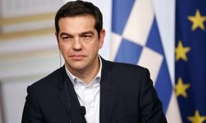 Κυβέρνηση: Δεν πρόκειται να γίνουν εκλογές
