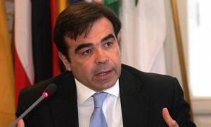 Κομισιόν: Οι διαπραγματεύσεις συνεχίζονται