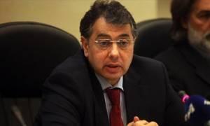 Κορκίδης: Από το περσινό χαμηλό, 20% κάτω η αγορά φέτος