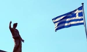 FT: Η Ελλάδα ετοιμάζεται για χρεοκοπία αν οι διαπραγματεύσεις ναυαγήσουν