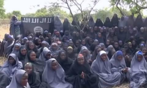 Η Μπόκο Χαράμ έχει απαγάγει τουλάχιστον 2000 γυναίκες