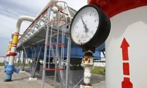 Η Ρωσία διαπραγματεύεται την προώθηση του «νότιου» αγωγού φυσικού αερίου της
