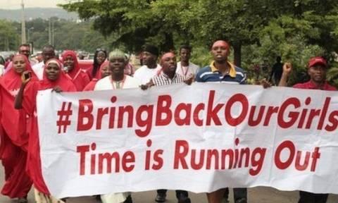 Νιγηρία: Ένας χρόνος μετά την απαγωγή 219 κοριτσιών από την Μπόκο Χαράμ