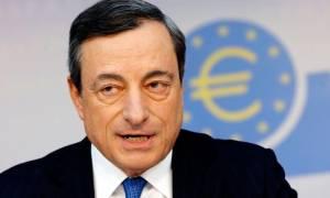Reuters: Την Τετάρτη νέα συνεδρίαση της ΕΚΤ