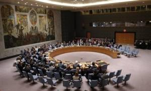 Λίβυη: Παρέμβαση και προτροπές από τον ΟΗΕ