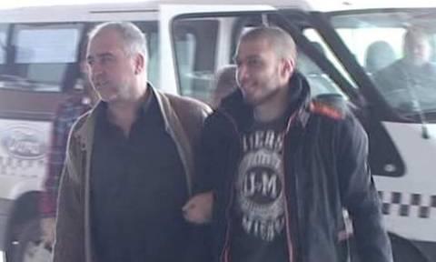 Βρετανία: Συνελήφθη νεαρός ως ύποπτος για τρομοκρατία