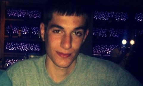 Βαγγέλης Γιακουμάκης: Όλα δείχνουν αυτοχειρία σύμφωνα με τον ιατροδικαστή