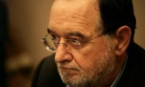 Λαφαζάνης: Η Ελλάδα δεν πάει στις διαπραγματεύσεις δεμένη χειροπόδαρα