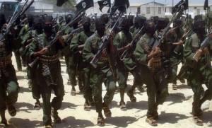 Σομαλία: Τουλάχιστον επτά νεκροί από επίθεση σε υπουργείο