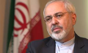 Υεμένη: Πρόταση για ειρηνευτικό σχέδιο από τον Ιρανό ΥΠΕΞ