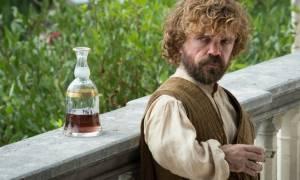 Ο 5ος κύκλος του «Game of Thrones» παίζεται στα κανάλια Novacinema