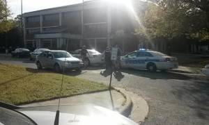 ΗΠΑ: Συνελήφθη ο καταζητούμενος για το φονικό σε κολέγιο της Βόρειας Καρολίνας