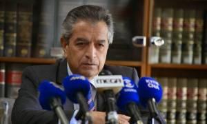 Αποκάλυψη δωροδοκίας του  Βοηθού Γενικού Εισαγγελέα στην Κύπρο