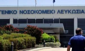 «Χωρίς θανατηφόρα τροχαία το τριήμερο» στην Κύπρο