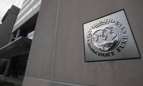 ΔΝΤ: Δεν μπορεί να αποκλειστεί μια ελληνική κρίση