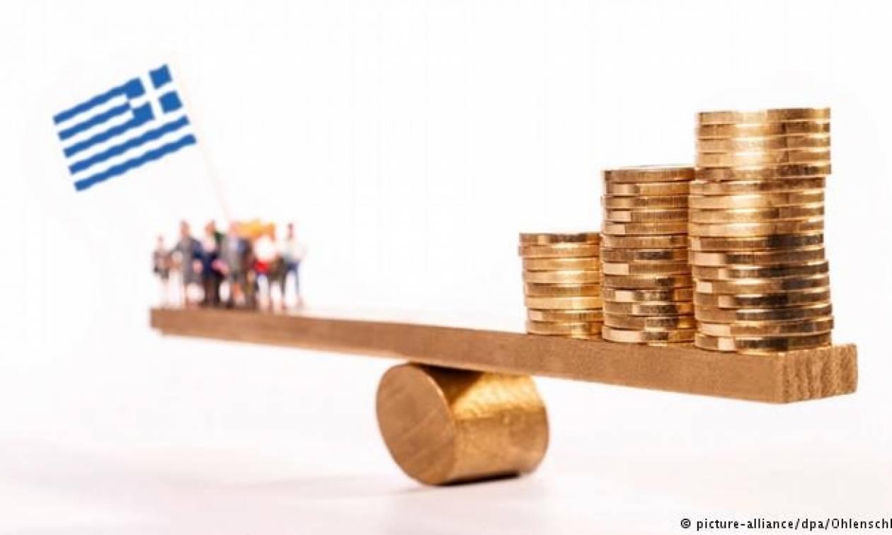 DW: Στενεύουν τα χρονικά περιθώρια για την Ελλάδα