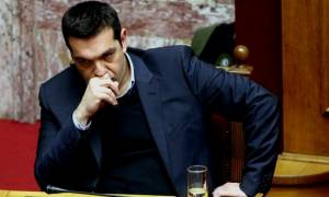 Financial Times: Μην ποντάρετε ότι ο Τσίπρας θα κάνει «kolotoumba»