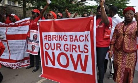 Εκδηλώσεις μνήμης στη Νιγηρία για τις απαχθείσες μαθήτριες από τη Μπόκο Χαράμ