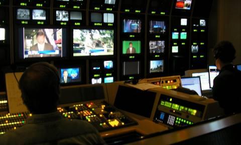 Δημοσιογράφοι «καμικάζι» στην υπηρεσία των βαρόνων των ΜΜΕ