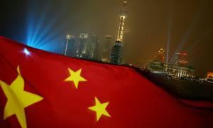 Κίνα: Στο 7,0% Ανάπτυξη για το α΄ τρίμηνο του 2015 - Αποτελεί χαμηλό εξαετίας
