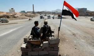 Εγκαταλείπουν την Υεμένη οι Αμερικανοί υπήκοοι