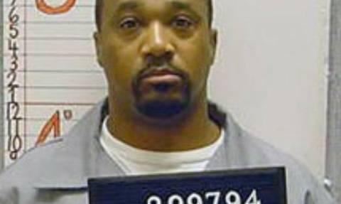 ΗΠΑ: Εκτέλεση αφροαμερικανού θανατοποινίτη