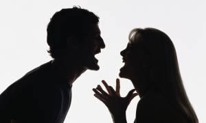 Το διαζύγιο αυξάνει τον κίνδυνο εμφράγματος