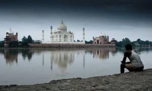 Μια βόλτα στην Ινδία και το Πακιστάν (photos)