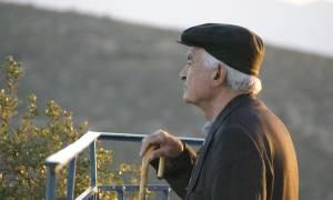 Αργύρης Σφουντούρης: «Να διεθνοποιήσουμε το θέμα των γερμανικών αποζημιώσεων»