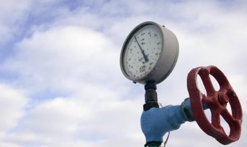 Άμεσα η υπογραφή της συμφωνίας για το νέο αγωγό φυσικού αερίου