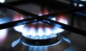 Νέα μείωση των τιμών του φυσικού αερίου τον Ιούλιο
