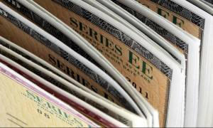 Η Αθήνα άντλησε  813 εκατ. ευρώ από τη δημοπρασία των εντόκων