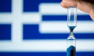 Spiegel για Ελλάδα: «Ήρθε η ώρα να ειπωθεί η αλήθεια: Δε γίνεται τίποτα πια»