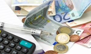 Σε ρύθμιση 24.497 οφειλέτες στα ασφαλιστικά ταμεία