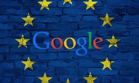 Κατηγορίες κατά της Google και έρευνα από την Κομισιόν