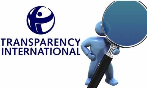 Διεθνής Διαφάνεια: Οι λομπίστες υπονομεύουν τις ευρωπαϊκές δημοκρατίες