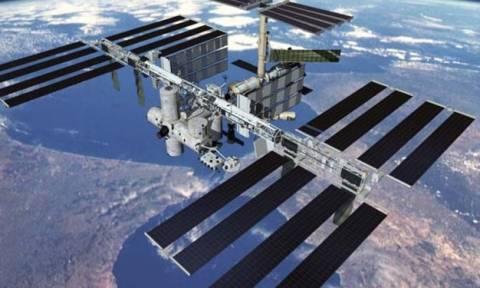 Selfie τώρα και στο διάστημα! (video)