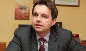 Σλοβάκος ΥΠΟΙΚ: Το Grexit δεν έχει αποκλειστεί