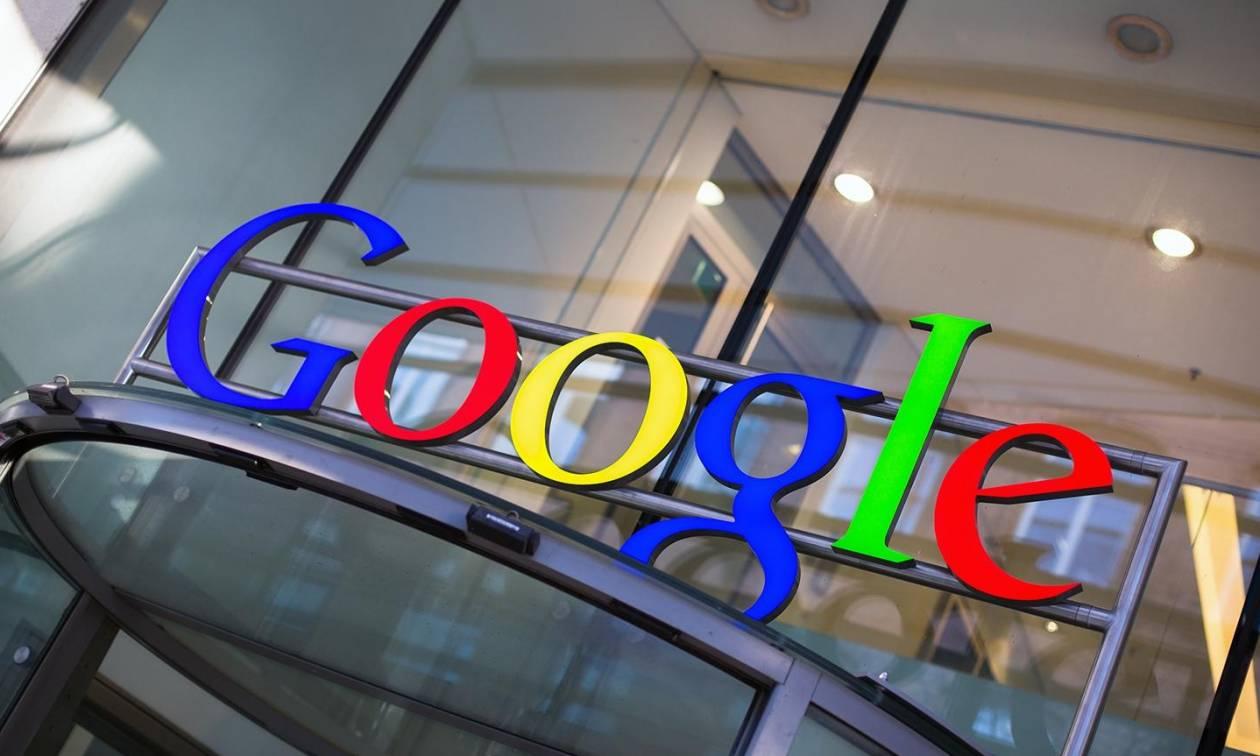 «Ανυπομονούμε να συζητήσουμε» η απάντηση της Google στην Κομισιόν