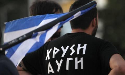 Με συλλαλητήριο και πορεία διαμαρτυρίας ξεκινά η δίκη της Χρυσής Αυγής