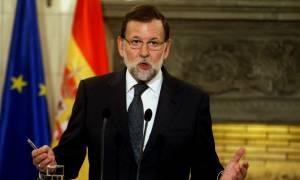 Ραχόι: Οι πιστωτές της Ελλάδας θα μπορούσαν να επιδείξουν ευελιξία αν…